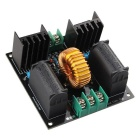 Induction Heating Module Kit