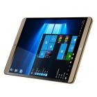 "ONDA v919 Air CH 9.7 ""PC double OS Tablet w / 4Go de RAM, 64GB ROM - Golden"
