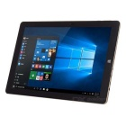 "Onda Obook10 10.1"" Quad Core Win10 + Android 5.1 Tablet PC - Golden"