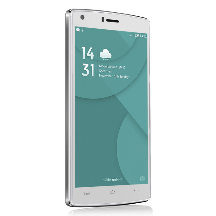 DOOGEE X5 MAX Pro Android 6 0 4G Phone w/ 5 0″ HD, 2GB RAM