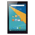 "Teclast X10 3G Tablet Phone w/ 10.1"" IPS, 1GB RAM, 16GB ROM - Black"