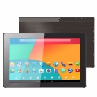 "Vido W10i 10,1 ""Quad-Core Dual-OS Tablet PC w / 2GB RAM, 32GB ROM -Black"