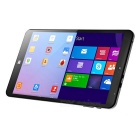"Onda V891 8,9 ""quad-core Dual-OS tablet PC w / 2GB RAM, 32 GB ROM-bianco"