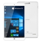 ONDA V820W CH 8,0 '' Quad-Core Dual-OS Tablet PC w / 2 GB de RAM, 32G ROM
