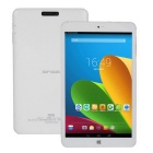 ONDA V820W CH 8.0'' Quad-Core Dual-OS Tablet PC w/ 2GB RAM, 32G ROM