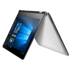 "ONDA 11.6"" quad-core Win10 tablette portable w / 2GB + 32GB - argent"