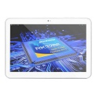"PiPO P9 10.1"" Quad-Core Android 3G Tablet PC w/ 2GB RAM, 32GB ROM"