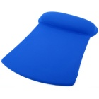 Wrest Fatigue Releasing Protection Anti-slip Mouse Pad