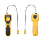 Portable Multifunctional Professional Methane Inflammable Gas Detector