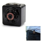 Mini SQ9 1080p Full HD 12.0mp CMOS-Digital-Sport DV-Cam-Videokamera