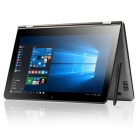 "VOYO VBook V3 13.3"" Dual-Core Win10 Ultrabook w/ 4GB+128GB - Grey (4G)"