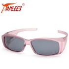 Outdoor Sports Driving Fishing Running UV400 Proteção Polarized Sunglasses