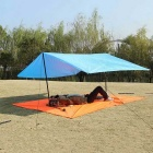 Waterproof Moisture-proof Portable Outdoor Picnic Blanket Mattress