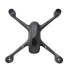 Hubsan H501S X4 RC Quadcopter Spare Parts H501S-22 Body Shell Cover