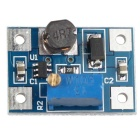 DC-DC SX1308 2A Converter step-up Justerbar Power Module Booster
