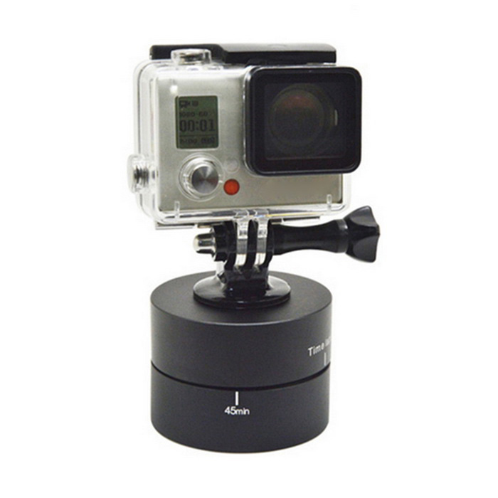 Ourspop GP-102 Accessories Set for GoPro Session Hero 4 /3 ...  Gopro