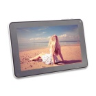 "Ioision M901 9"" Quad-Core Android 4.4 Tablet PC w/ 8GB ROM - White"