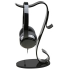 Hanging Multifunctional Acrylic Holder  for Headphone / Cellphone / iPad / Watch