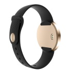L58 Smart Wristband Waterproof Sport Bracelet for Android & IOS Phone