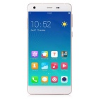 UHANS S1 Freeme SO Android 6.0 Telefone com 3 GB de RAM, 32 GB ROM - Branco