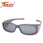 Outdoor Sports Driving Fishing Running UV400 Protection Polarized Sunglasses