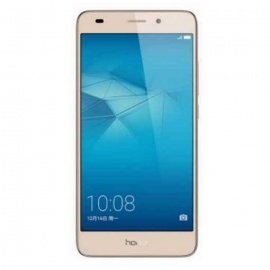 Huawei Honor 5C 16GB Dual SIM TD-LTE - Gold