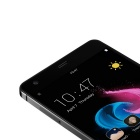 UHANS S1 Freeme OS Android 6.0 4G Phone w/ 3GB RAM, 32GB ROM - Black