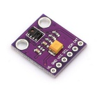 APDS-9900 Digital Proximity Ambient Light Sensor Module - Purple
