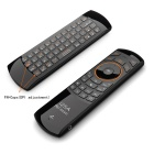 Rii i25 Mini Wireless 2.4GHz IR Infrarot Fernluft Maus Tastatur