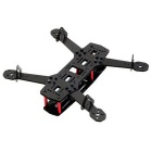 Glass Fiber FPV Quadcopter Multicopter Frame for QAV250