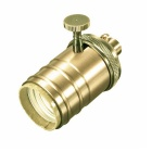 YouOKLight® E27 Edison Light Socket Vintage Pendant Lamp Holders