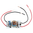 Constant Current Mobile Power Supply 10A 250WDC to DC Boost Converter