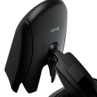 Benks Car Mount with One Touch Start System, Mouse Shape for IPHONE