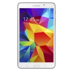 Samsung Galaxy Tab 4 7.0 T230, 8GB, wifi - vit