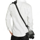 ismartdigi I-SP11 YL Speed ​​Camera Straps para Todos DSLR e Mini DSLR