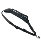 ismartdigi I-SP11 BK Speed ​​Camera Straps - Preto