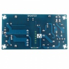 8A 12V Switching Power Supply Board AC-DC Power Module