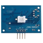 Hengjiaan Ultrasonic Module Distance Measuring Transducer Sensor