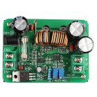 Hengjiaan DC~DC 600W 10-60V to 12-80V Boost Converter Step-up Module