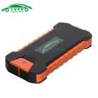 18000mAh Car Jump Starter Auto Emergency Power Supply for Car & Digital Product