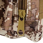 CTSmart Outdoor Multifunctional Hiking Daypacks - Multicam Arid