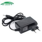 carking 18000mAh 12V Car запасный Мини энергия насыпь-серебристый (EU Plug)
