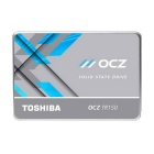 OCZ toshiba trion 150-serien 2,5-tums 240 GB SATA 15 nm trippel level cell Solid State Drive