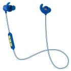JBL Reflect Mini Bluetooth In-Ear earphones - Stephen Curry Edition