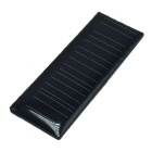 Polycrystalline Silicon Solar Panel for Advertising / Household Light