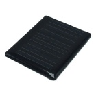 Polycrystalline Silicon Solar Panel (44 * 35mm)