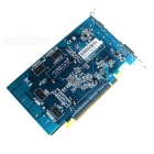 ATI HD5570 2GB DDR3 Direct X11 PCI-E X16 Video Card Dropship - Black