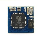 ESP-09 ESP8266 Serial Wi-Fi Sending / Receiving Module - Blue