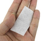 Medical Itching Clean Anti Mosquito Disinfection Cotton Pieces (10pcs)