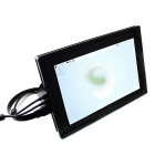 "Waveshare 10.1"" 1280*800 High Resolution LCD for Raspberry Pi - Black"